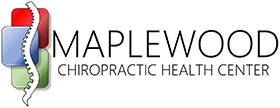Chiropractic Maplewood MN Maplewood Chiropractic Health Center