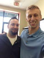 Chiropractor Maplewood MN Jason Schwietz & Bobby Testimonial