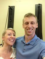 Chiropractor Maplewood MN Jason Schwietz & Rachel Testimonial